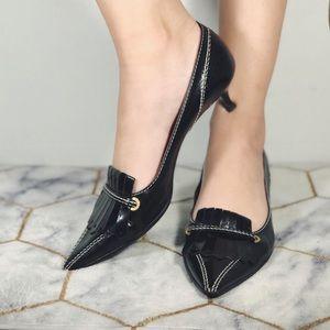 Celine High heels